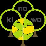 cropped-kinowalogo.png