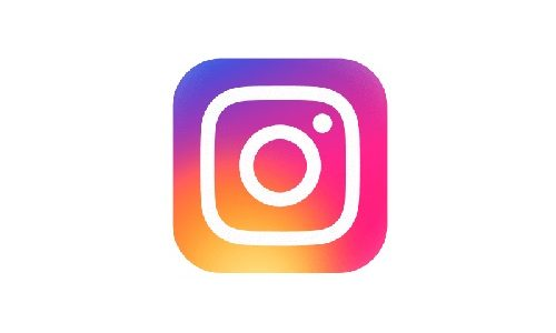 Instagram 始めました